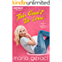 This Can't Be Love (Whispering Bay Romance Book 5)