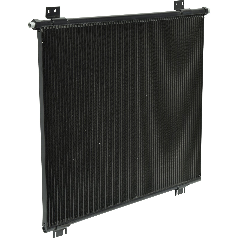 Universal Air Conditioner CN 22048PFC A/C Condenser