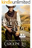 Lucas's Lady (Sunset Valley Book 1)