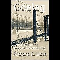 Goelag: Een roman uit de Tweede Wereldoorlog