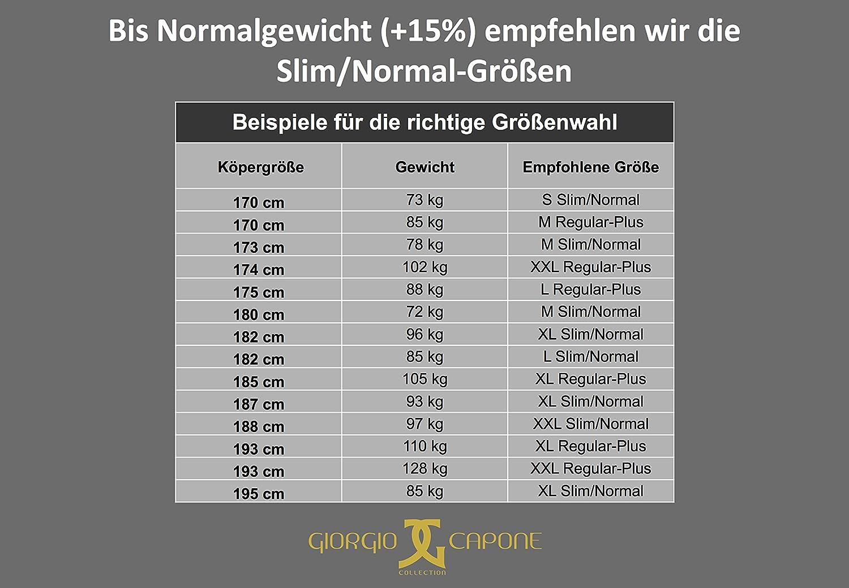 idealgewicht frau 175