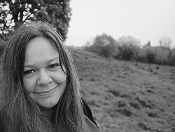 Sarah Dalton