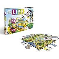 Hasbro The Game of Life: TripAdvisor Edition