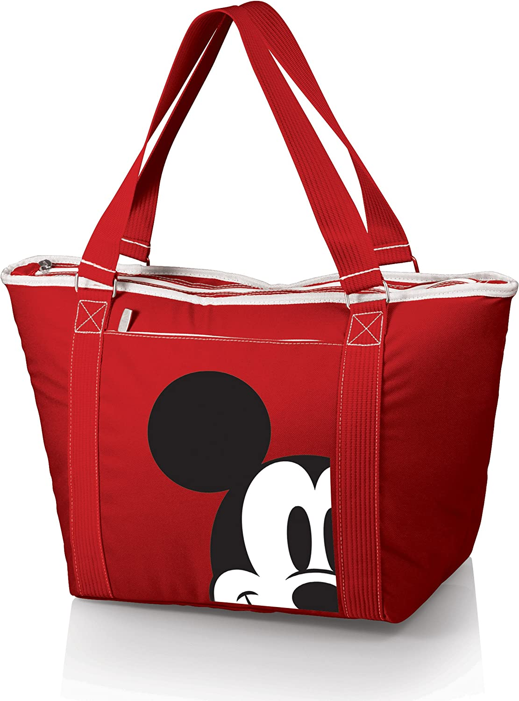 Disney Toy Story 3 PVC Heat Sealed Tote Bag