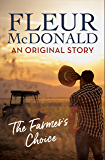 A Farmer's Choice (short story)