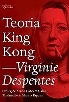 Teoria King Kong (L'Altra Assaig) (Catalan
