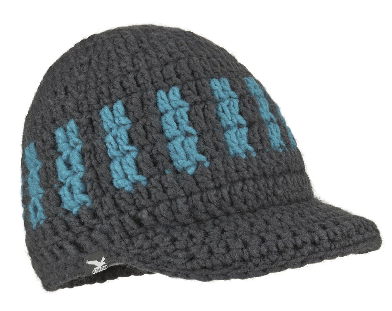 SALEWA Mütze TALSI KN CAP