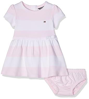 Baby kleid tommy hilfiger