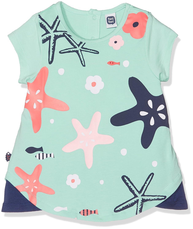 Tuc Tuc Baby Sailor, Camiseta para Bebés 48589