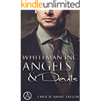 Whiteman Inc.: Angels & Devils