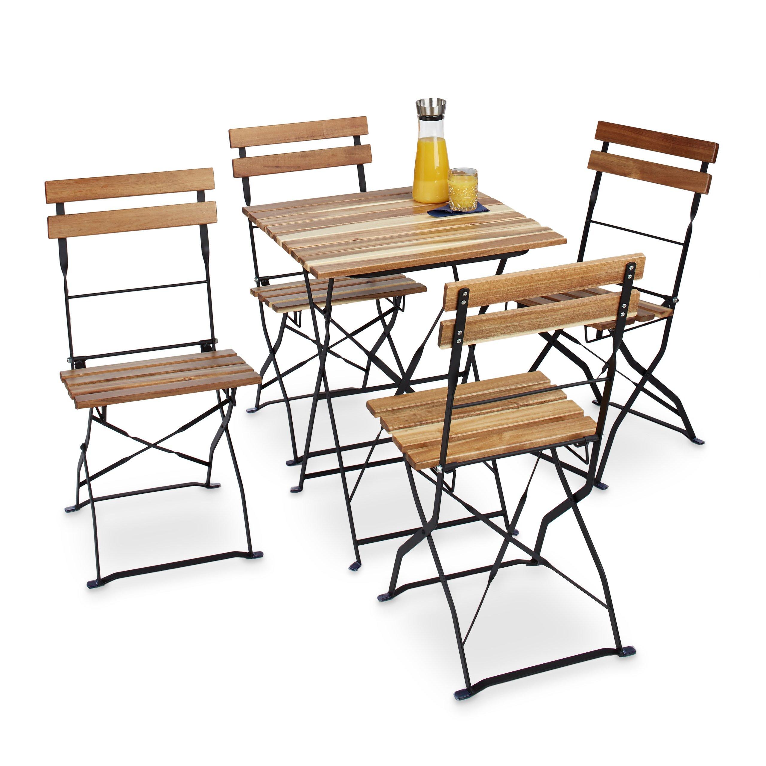Am besten bewertete Produkte in der Kategorie Küchenstühle - Amazon.de