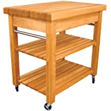 Catskill Craftsmen Mini French Country Workcenter