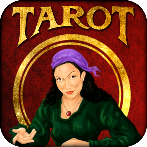 - Tarot Card Reading & Horoscope - Love & Future Daily Tarot Horoscope Reader
