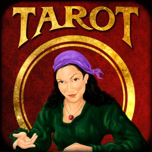 Tarot Card Reading & Horoscope - Love & Future Daily Tarot Horoscope Reader