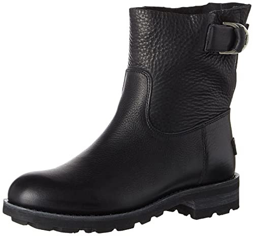 Shabbies Amsterdam amsterdam women's boots, compare prices