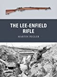 The Lee-Enfield Rifle (Weapon)