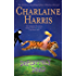 Definitely Dead (Sookie Stackhouse Book 6) (English Edition)