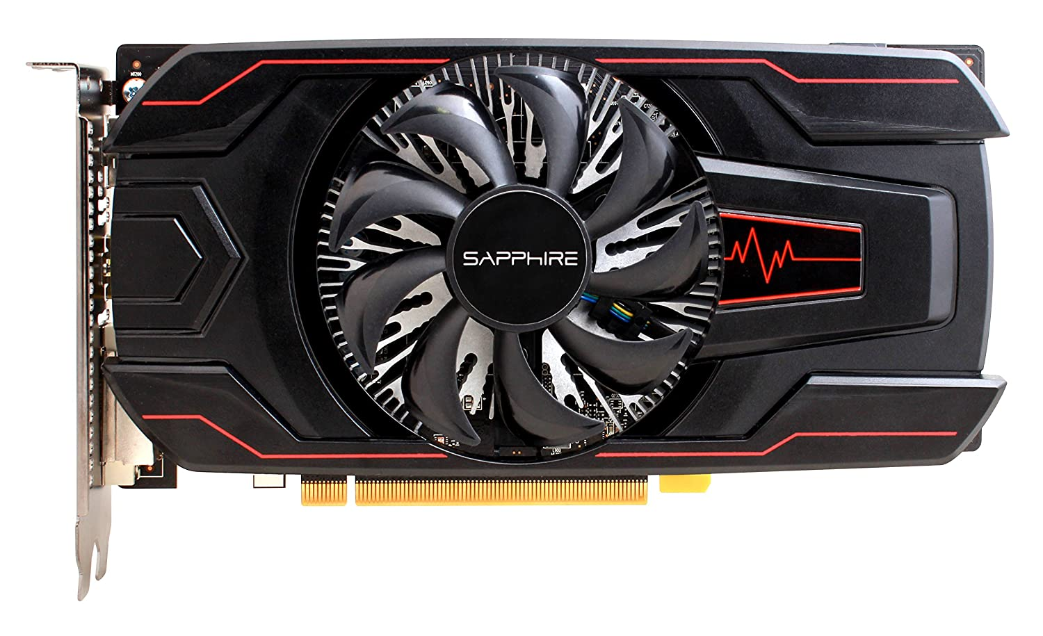Cheapest graphic cards available to hackintosh in 2017