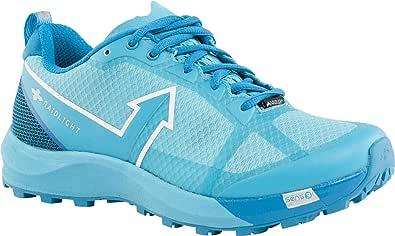 Raidlight Responsiv XP Womens Zapatilla De Correr para Tierra - SS20: Amazon.es: Zapatos y complementos
