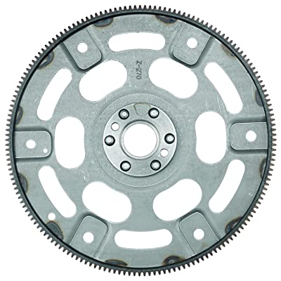 ATP Automotive Z-270 Automatic Transmission Flywheel Flex-Plate: Automotive