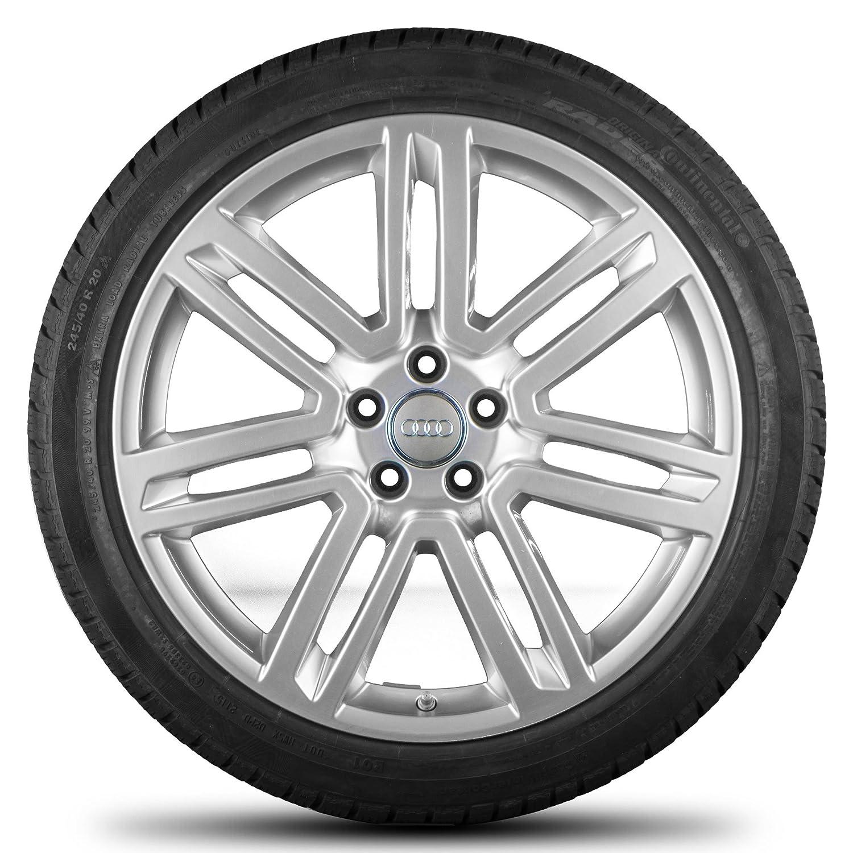 original audi a7 c7 s7 rs7 a6 s6 rs6 s line 4g0601025as winter 2013 Audi S2 original audi a7 c7 s7 rs7 a6 s6 rs6 s line 4g0601025as winter wheels 20 140 a2 amazon co uk car motorbike