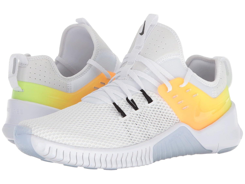 [ナイキ Nike] メンズ シューズ スニーカー Metcon Free [並行輸入品] B07CFHWK2G