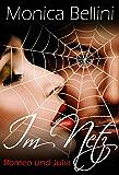 Romeo und Julia im Netz