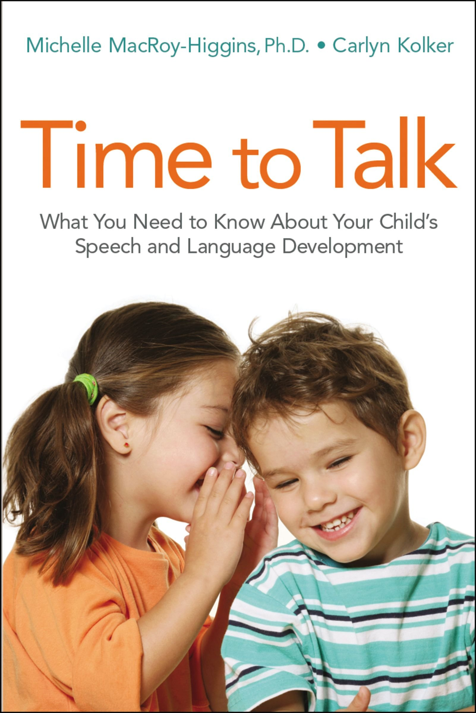 We Need To Talk About Kids And >> Time To Talk What You Need To Know About Your Child S