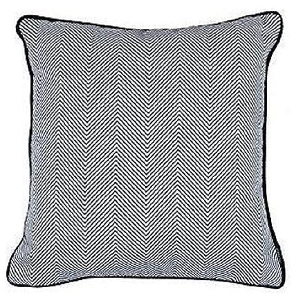 sofa back pillows – kintonkidney.org