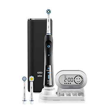 oral-b-rechargeable-toothbrush