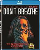 Don't Breathe [Edizione: Francia]
