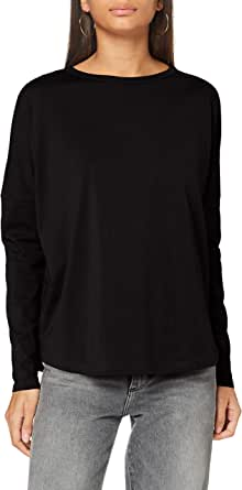 G-STAR RAW Gsraw Graphic Loose Camiseta para Mujer
