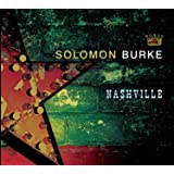 Solomon Burke Don T Give Up On Me Amazon Com Music