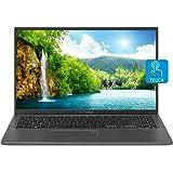 2021 más nuevo ASUS Vivobook Laptop, pantalla táctil Full HD de 15,6 pulgadas, procesador Intel Core i5-1035G1, 20 GB RAM, 1