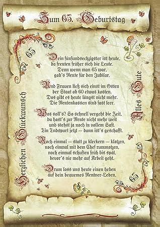The Reasons Why We Love Gedicht 20 Geburtstag Gedicht 65