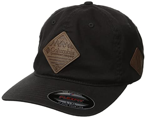 fb1e5bdf7b1 Columbia Men s Rugged Outdoor Hat  Amazon.in  Clothing   Accessories