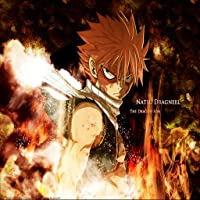Natsu Fairy Tail Live Wallpapers