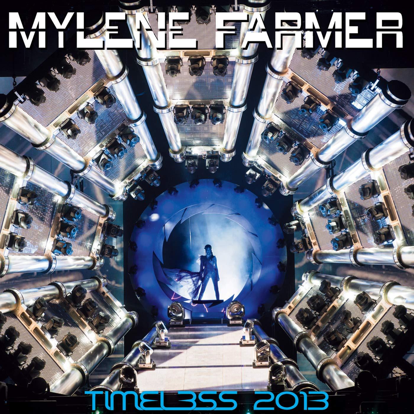 TIMELESS TÉLÉCHARGER FARMER 2013 MYLENE FILM