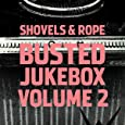 Busted Jukebox Volume 2