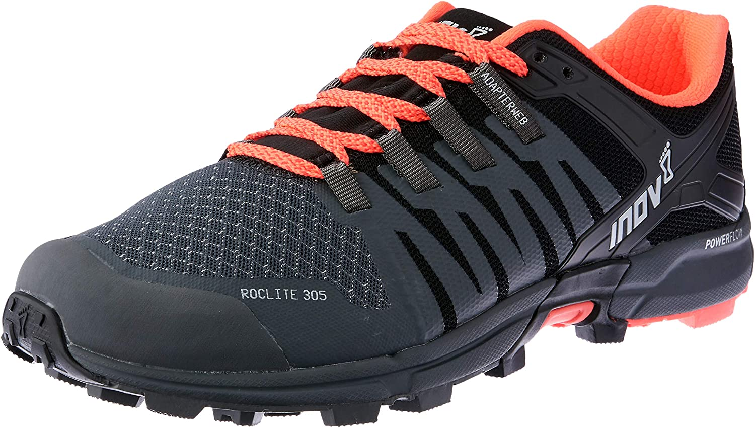 Inov-8 Women s Roclite 305 Running Shoe