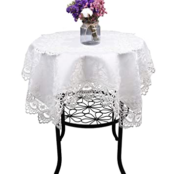 Small Tablecloths 9