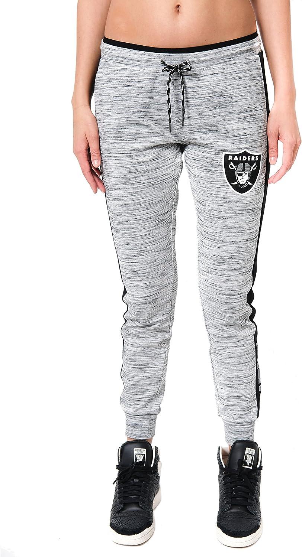 Team Color ICER Brands Adult Men Jogger Pants Active Snow Fleece Sweatpants Medium