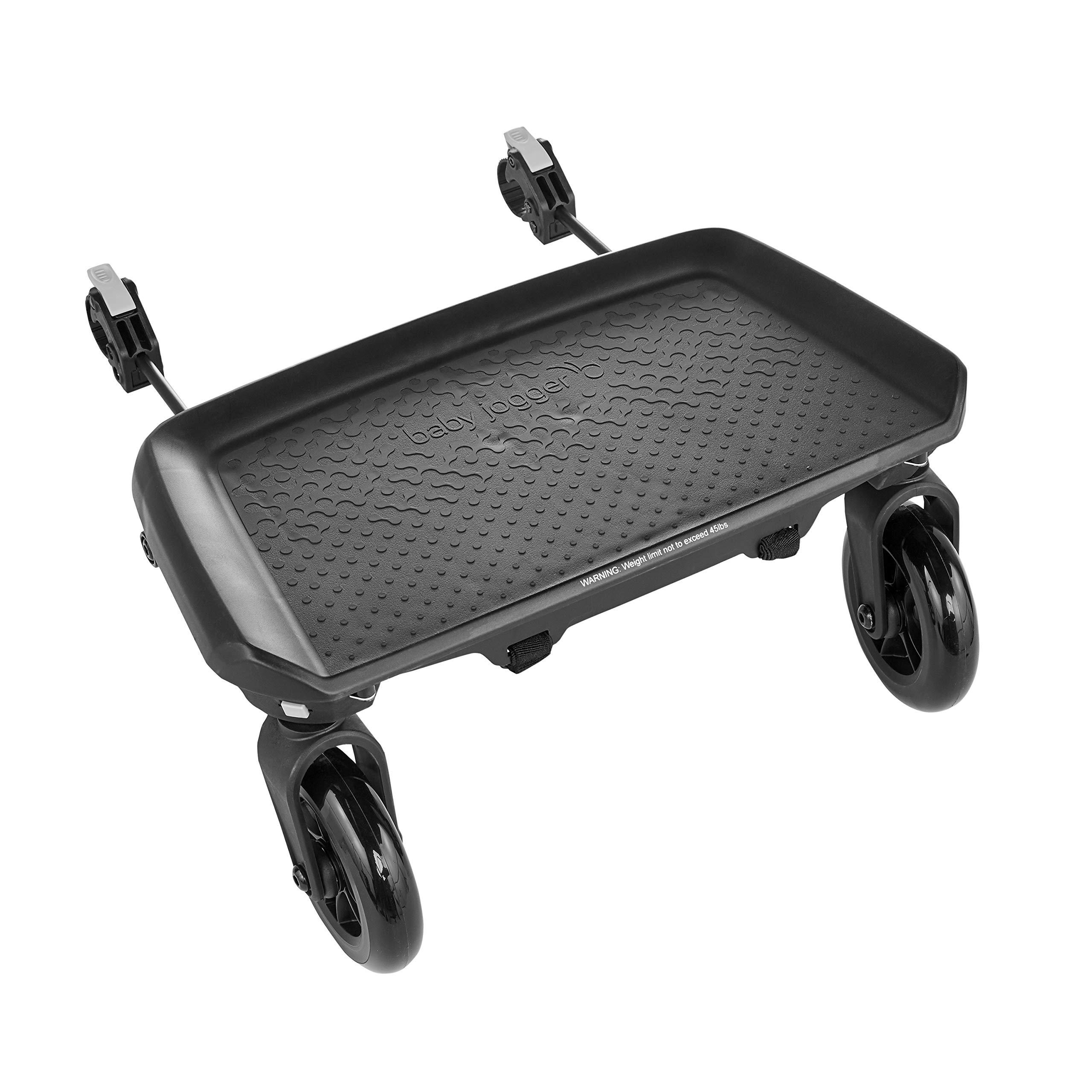 Baby Jogger Glider Board by Baby Jogger (Image #1)