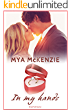 In my hands (Love Steps Series Vol. 2)