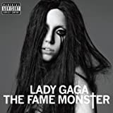 The Fame Monster [Explicit]