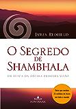 O segredo de Shambhala: Em busca da décima primeira visão