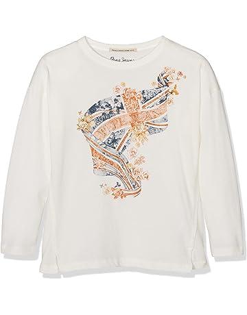 23f9601c443a1 T-Shirts à manches longues   Vêtements   Amazon.fr