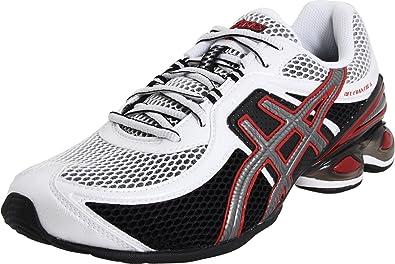 c8da436cbb70 ASICS Men s Gel-Frantic 6 Running Shoe