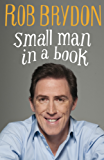 Small Man in a Book