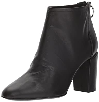 Women's Nadia Ankle Boot